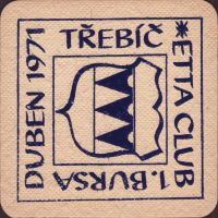 Pivní tácek dalesice-42-zadek-small