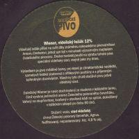 Pivní tácek dalesice-45-zadek-small