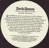 Bierdeckeldamm-48-zadek-small
