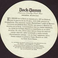 Bierdeckeldamm-49-zadek-small