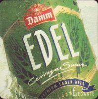 Bierdeckeldamm-86-zadek-small