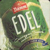 Bierdeckeldamm-87-zadek-small