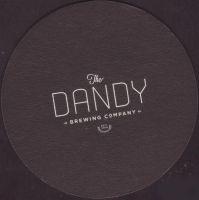 Pivní tácek dandy-1-small