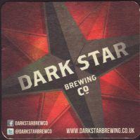 Pivní tácek dark-star-1-small