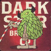 Pivní tácek dark-star-1-zadek-small