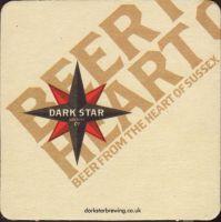 Pivní tácek dark-star-2-small