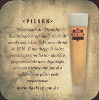 Pivní tácek das-bier-3-zadek-small