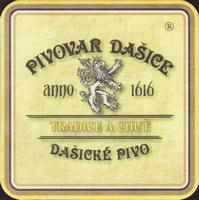 Pivní tácek dasice-1-small