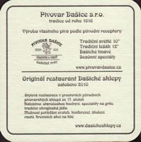 Pivní tácek dasice-1-zadek-small
