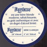 Pivní tácek daytona-1-zadek