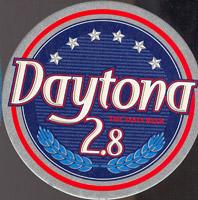 Pivní tácek daytona-1