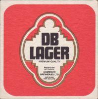 Pivní tácek db-13-small