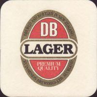 Pivní tácek db-14-small
