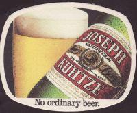 Beer coaster db-19-small