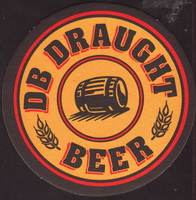 Pivní tácek db-2-small