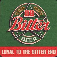 Pivní tácek db-4-small