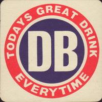 Pivní tácek db-6-small