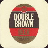 Pivní tácek db-7-small