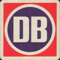 Pivní tácek db-8-small