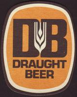 Pivní tácek db-9-small