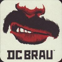 Beer coaster dc-brau-1-oboje-small