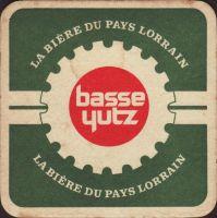Pivní tácek de-basse-yutz-1-small