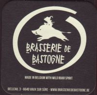 Beer coaster de-bastogne-1-small