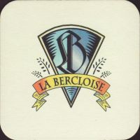 Pivní tácek de-bercloux-1-small