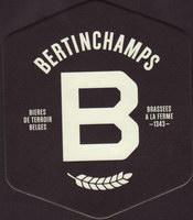 Pivní tácek de-bertinchamps-1-small