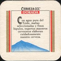 Pivní tácek de-canarias-1-zadek