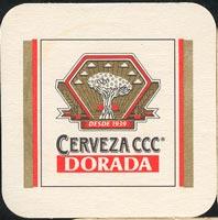 Pivní tácek de-canarias-1