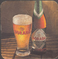 Pivní tácek de-canarias-10