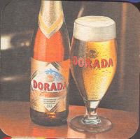 Pivní tácek de-canarias-11