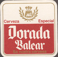 Pivní tácek de-canarias-12