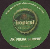 Pivní tácek de-canarias-17-small