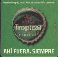 Pivní tácek de-canarias-18-small