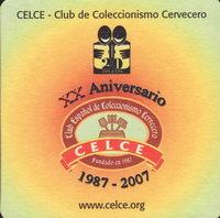 Pivní tácek de-canarias-18-zadek-small