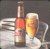 Pivní tácek de-canarias-2-zadek