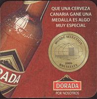 Pivní tácek de-canarias-24-small
