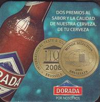 Pivní tácek de-canarias-24-zadek-small
