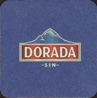 Pivní tácek de-canarias-27-oboje-small