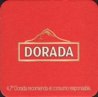 Pivní tácek de-canarias-28-oboje-small