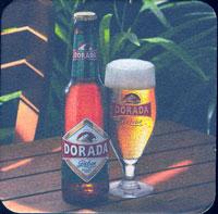 Pivní tácek de-canarias-3-zadek