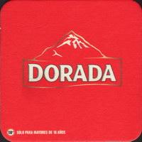 Pivní tácek de-canarias-30-oboje-small