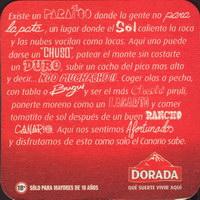 Pivní tácek de-canarias-34-small