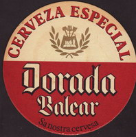 Pivní tácek de-canarias-35-small