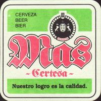 Pivní tácek de-canarias-36-small