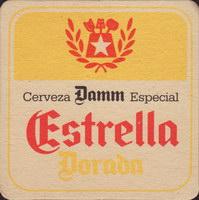 Pivní tácek de-canarias-38-small