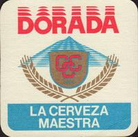 Pivní tácek de-canarias-39-small