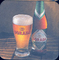 Pivní tácek de-canarias-4